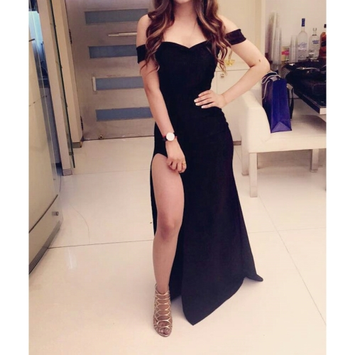Dating Places In Delhi