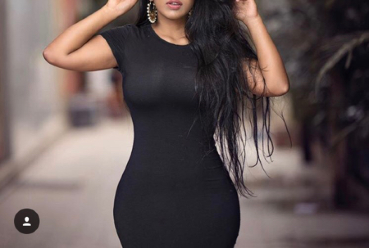 Flirt With Indian Women In New Delhi For FREE On InterracialDatingCentral