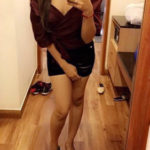 SugarBaby_India
